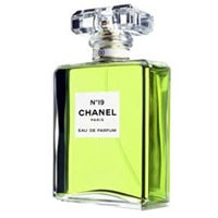 Chanel №19 (Chanel) 50ml women