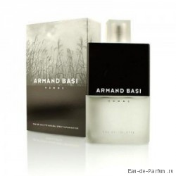 "Armand Basi Homme ""Armand Basi"" 75ml MEN"
