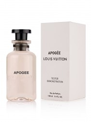 Apogee (Louis Vuitton) women 100ml ТЕСТЕР Made in France
