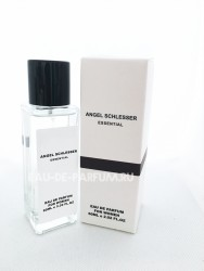 Angel Schlesse Essential Women 60ml