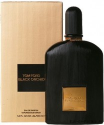 Black Orchid (Tom Ford) 100ml women