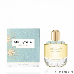 Girl of Now (Elie Saab) 90ml women