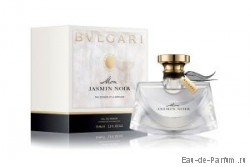 Mon Jasmin Noir The Essence of a Jeweller (Bvlgari) 75ml women