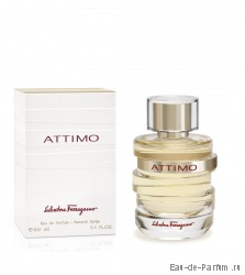 Attimo (Salvatore Ferragamo) 50ml women