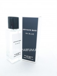Armand Basi in Blue Men 60ml
