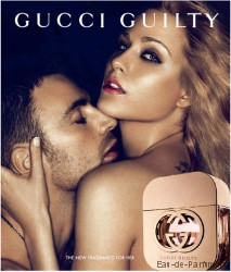 Guilty (Gucci) 75ml women