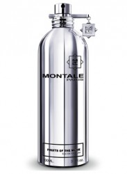 Montale Fruits of the Musk 100ml