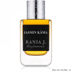 Jasmin Kama (Rania J) 75ml women