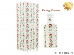 Fading Autumn Scented Water Gucci (Gucci) 150ml унисекс (Made in France)