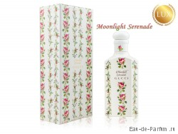 Moonlight Serenade Scented Water Gucci (Gucci) 150ml унисекс (Made in France)