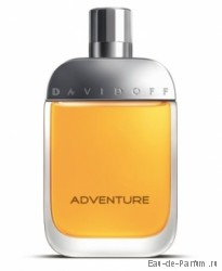 "Davidoff Adventure ""Davidoff"" 100ml MEN"