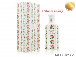 A Winter Melody Scented Water Gucci (Gucci) 150ml унисекс (Made in France)