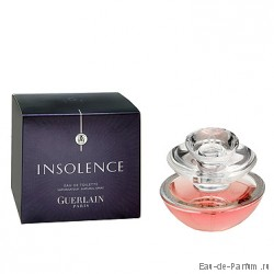 Insolence (Guerlain) 100ml women