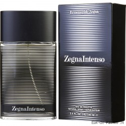 Zegna Intenso (Ermenegildo Zegna) 100ml Men