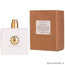 Honour (Amouage) 100ml women ТЕСТЕР Made in UK