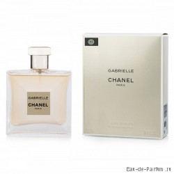 Gabrielle (Chanel) 100ml women ORIGINAL