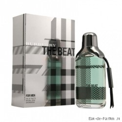 "Burberry The Beat ""Burberry"" 100ml MEN"