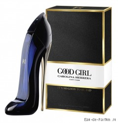 Good Girl (Carolina Herrera) 80ml women