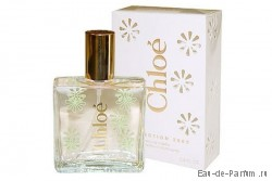 Chloe New Collection (Chloe) 100ml women