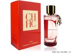 CH L'Eau (Carolina Herrera) 100ml women