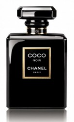 Coco Noir (Chanel) 100ml women