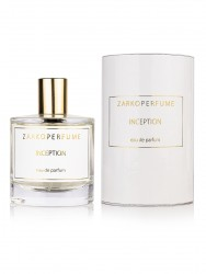 Zarkoperfume INCEPTION 100ml унисекс ТЕСТЕР Дания
