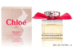 Chloe Rose Edition (Chloe) 75ml women