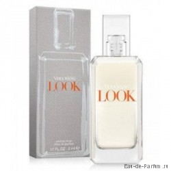 Look (Vera Wang) 100ml women