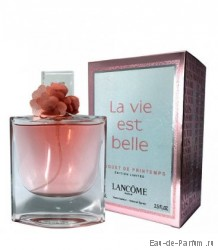 La Vie Est Belle Bouquet de Printemps (Lancome) 75ml women