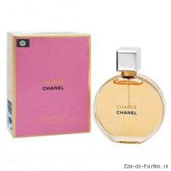 Chance (Chanel) 100ml women ORIGINAL