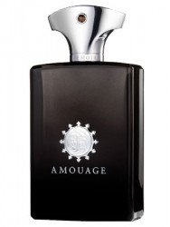 Memoir Man (Amouage) 100ml  ТЕСТЕР Made in UK