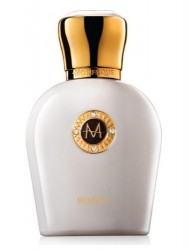 Moreta (Moresque) унисекс 50ml Made in Italy