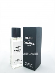 Chanel Bleu de Chanel Men 60ml
