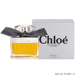 Chloe eau de parfum Intense (Chloe) 75ml women
