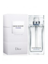"Dior Homme Cologne ""Christian Dior"" 100ml MEN"