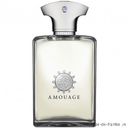 Reflection MEN (Amouage) 100ml  ТЕСТЕР Made in UK