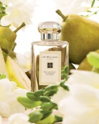 English Pear & Freesia Cologne (JM) 100ml унисекс