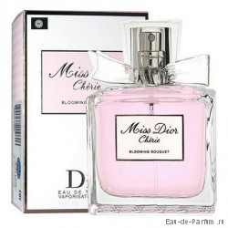 Miss Dior Cherie Blooming Bouquet (Christian Dior) 100ml women ORIGINAL