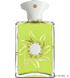 Sunshine MEN (Amouage) 100ml  ТЕСТЕР Made in UK