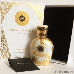 Regina (Moresque) унисекс 50ml Made in Italy