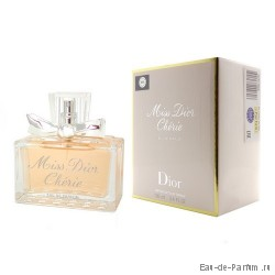 Miss Dior Cherie (Christian Dior) 100ml women ORIGINAL