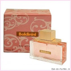 Baldinini (Baldinini) 75ml women