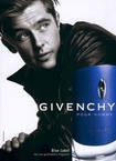 "Givenchy Pour Homme Blue Label ""Givenchy"" 100ml MEN"