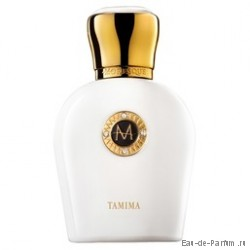 Tamima (Moresque) унисекс 50ml Made in Italy