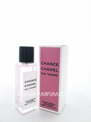 Chanel Chance eau Tendre 60ml