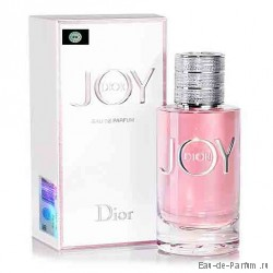 JOY by Dior (Christian Dior) 100ml women ORIGINAL
