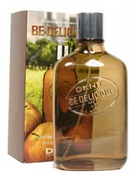 "Be Delicious Picnic MEN ""DKNY"" 100ml"