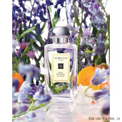 Wild Bluebell Cologne (JM) 100ml women