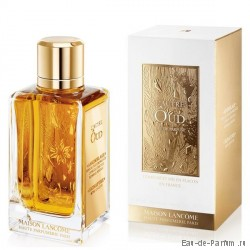 L`Autre Oud (Lancome) унисекс 100ml Made in France