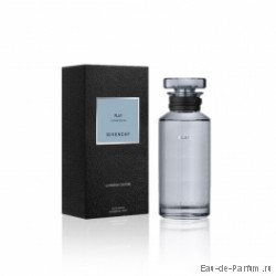 "Play Leather Edition ""Givenchy"" 100ml MEN"